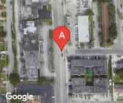 7000 West 12th Avenue, Hialeah, FL, 33014