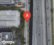 7150 West 20th Ave., Hialeah, FL, 33016
