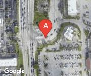 3408 W 84 ST # 112, Hialeah, FL, 33018