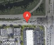3414 W 84th St Ste 106, Hialeah, FL, 33018