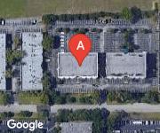 5803 NW 151st St, Miami Lakes, FL, 33014