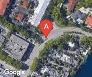 6447 Miami Lakes Dr, Miami Lakes, FL, 33014