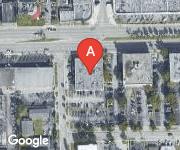 1990 NE 163rd St, North Miami Beach, FL, 33162