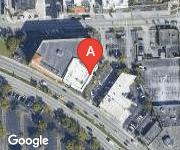 909 NE 167th St, North Miami Beach, FL, 33162