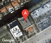 3363 NE 163rd St, North Miami Beach, FL, 33160