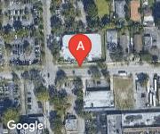 85 NW 168th Street, North Miami Beach, FL, 33169