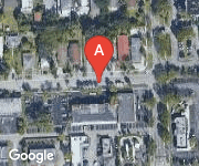 182 - 190 NE 168 St, North Miami Beach, FL, 33162