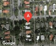 17391NE 19 AV, North Miami Beach, FL, 33162