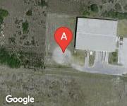 3 Ted Hunt Blvd., Brownsville, TX, 78521