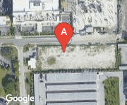 21291 NE 28th Avenue, Aventura, FL, 33180