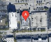 2100 E Hallandale Beach Blvd, Hallandale Beach, FL, 33009