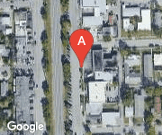 1115 SOUTH 21 AVENUE, Hollywood, FL, 33020