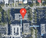 3700 Washington St, Hollywood, FL, 33021