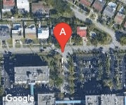 3700 Washington Street, Hollywood, FL, 33021