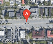 5001 Hollywood Blvd, Hollywood, FL, 33021