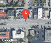 4801 Hollywood Blvd, Hollywood, FL, 33021