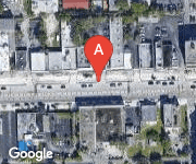 2303 HOLLYWOOD BLVD, Hollywood, FL, 33020