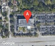 7369 Sheridan St, Hollywood, FL, 33024