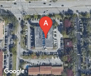 3990 Sheridan St, Hollywood, FL, 33021