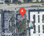 4350 Sheridan St, Hollywood, FL, 33021