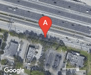 8844 W State Rd 84, Davie, FL, 33324