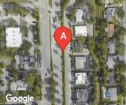 810 S State Road 7, Plantation, FL, 33317