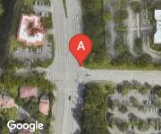 600 Pine Island Rd., Plantation, FL, 33324