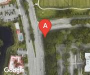 600 S Pine Island Road, Plantation, FL, 33324