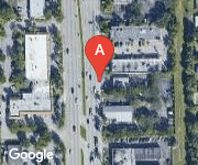 320 S. State Road 7, Plantation, FL, 33317