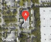 220 SW 84th Ave, Plantation, FL, 33324