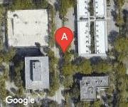 100 NW 82nd Ave, Plantation, FL, 33324