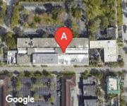 4101 NW 3rd Court, Plantation, FL, 33317