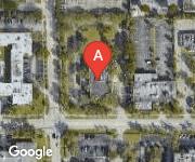 4161 NW 5th St, Plantation, FL, 33317