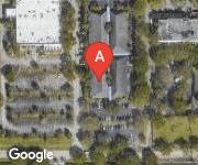8200 W Sunrise Blvd, Plantation, FL, 33322