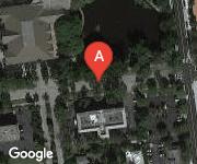 700 2nd Avenue N #305, Naples, FL, 34102