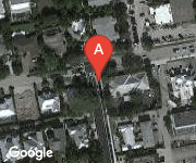694 8th Street N, Naples, FL, 34102