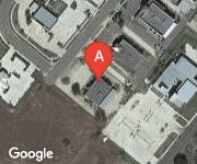 618 Maco Dr, Harlingen, TX, 78550