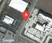 601 Sesame Street, Harlingen, TX, 78550