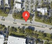 7351 W Oakland Park Blvd, Tamarac, FL, 33319