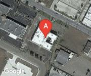 1821 Sesame St, Harlingen, TX, 78550
