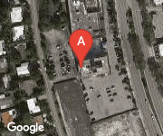 3471 N Federal Hwy, Fort Lauderdale, FL, 33306