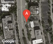 3536 North Federal Highway, Fort Lauderdale, FL, 33308