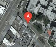 2014 Pease St, Harlingen, TX, 78550