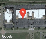 600 W Angelita Drive, Weslaco, TX, 78596