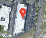 1900 S Jackson Rd, McAllen, TX, 78503