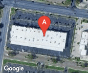 1200 E Ridge Rd, McAllen, TX, 78503