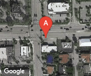1802 E Commercial Blvd, Fort Lauderdale, FL, 33308