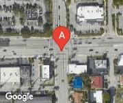 1800 East Commercial Boulevard, Fort Lauderdale, FL, 33308