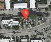 2151 E Commercial Blvd, Fort Lauderdale, FL, 33308