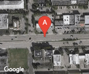 2633 E Commercial Blvd, Fort Lauderdale, FL, 33308